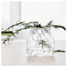 editors u0027 picks 10 ikea favorites for indoor gardens gardenista