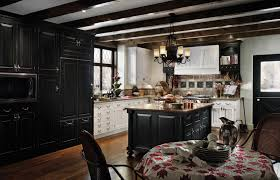 Tucson Kitchen Cabinets by European Inspirations Canyon Cabinetry Kitchen Design Bath