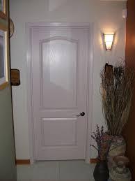 modern doors design pictures interior designs mirrored closet