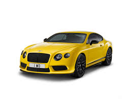 bentley gt3r custom bentley motors upgrade packs by bentley
