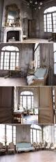 pantina ballroom wedding 18th century patina abandoned ballroom