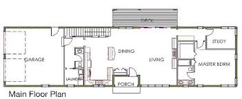 Sips Floor Plans Razor House Plan Directional Contemporary Plan With Dynamic