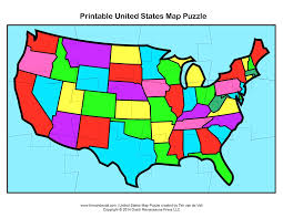 usa map jigsaw puzzle nfl fandom map tells us a lot about american regionalism usa nfl