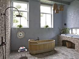 country bathrooms ideas bathroom vanities wonderful country house bathroom ideas room