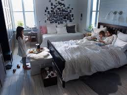 ikea master bedroom ikea master bedroom houzz design ideas rogersville us