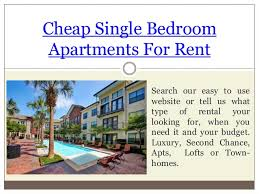 utilities for a 1 bedroom apartment cheap apartments for rent with utilities included