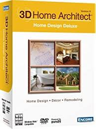 3dha home design deluxe update amazon com 3d home architect home landscape deluxe suite