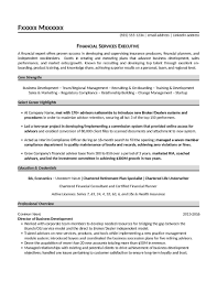 Sample Resume Objectives For Bank Teller by Sample Resume For Business Development Resume For Your Job
