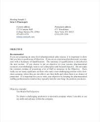 resume writing format pdf resume writing format lidazayiflama info