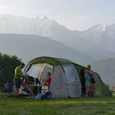 tente 3 chambres pas cher tente familiale t 6 3 xl quechua prix promo tente pas cher