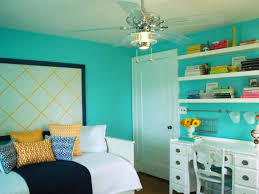 Best Paint Colors For Small Bedrooms Bedroom Interior Paint Color Chart Best Blue Paint Colors For
