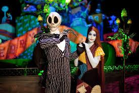halloween themes spooky halloween themes u2013 halloween wizard