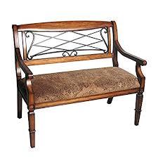 Safavieh American Home Collection Amazon Com Safavieh American Home Collection Eton Antique Brown