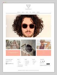 Home Web Design Inspiration 172 Best Web Design Images On Pinterest Web Design Inspiration