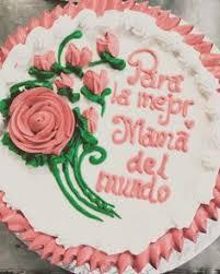 pin by el bolillo bakery on pasteleria cakes el bolillo