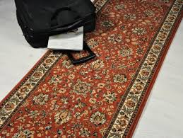 tappeto per scale outlet passatoia per scale e corridoi royal col 472 h 83cm