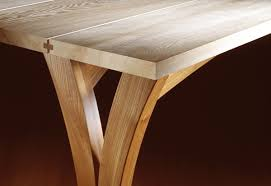 stunning retractable dining table on with hd resolution 1213x685
