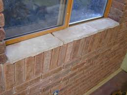 brick walls how to attach brick veneer to an inside wall how tos diy
