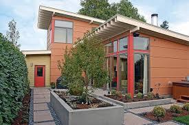 modern style house plans modern style house plan 2 beds 2 50 baths 1899 sq ft plan 48 571