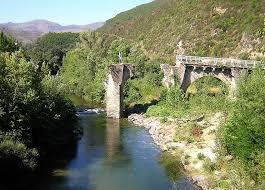 Battle of Ponte Novu