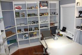 How To Clean Your Desk How To Clean Your Hobby Room Or Workshop In 5 Easy Steps