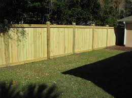 Backyard Privacy Fence Ideas Winsome Patio Privacy Fence Diy Tags Backyard Privacy Fence