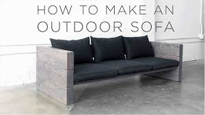 How To Build A Sectional Sofa The Images Collection Of Inspiring Photos Sectional Frame Photos