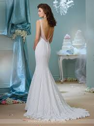 mon cheri wedding dresses enchanting by mon cheri 216154 wedding dress madamebridal