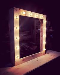Best  Mirror With Led Lights Ideas Only On Pinterest Led Room - Mirror lights for bathroom