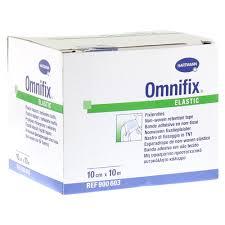 omnifix elastic omnifix elastic 10 cmx10 m rolle 1 stück online bestellen medpex