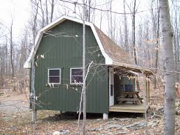 richard green general contracting tiny hunting cabins we have