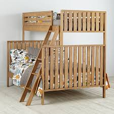 Modsy - Land of nod bunk beds