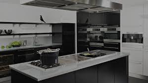 darty com cuisine darty com cuisine 100 images cuisine darty cuisine showroom