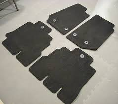 jeep wrangler mats used jeep wrangler floor mats carpets for sale