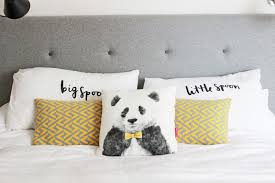 Pale Blue And White Bedrooms Panda S House by Zoella My Bedroom Snippets
