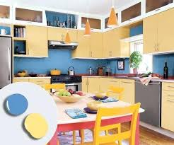 yellow and blue kitchen ideas yellow and blue kitchen ideas connectworkz co