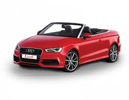 convertible audi white win a 2017 audi a3 cabriolet convertible maryland live casino