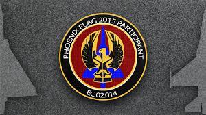 Phoenix Arizona Flag Falcon Bms Comao Phoenix Flag Youtube