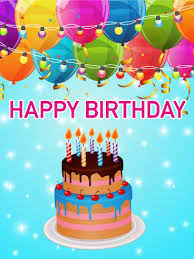 birthday balloon cards birthday u0026 greeting cards by davia free