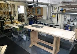 building a workshop garage google image result for http www getwoodworking com sites 5