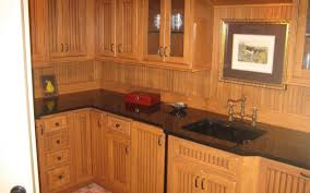 antique white kitchen cabinet doors incredible design of kitchen counter island favorable chairs