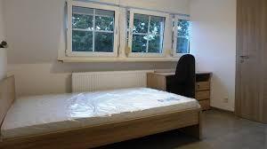 chambre a louer luxembourg chambre à louer en location à luxembourg weimerskirch à 820
