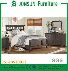 French Style Bedroom Set French Bedroom Set French Bedroom Set Suppliers And Manufacturers