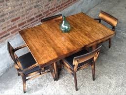 Dining Room Chairs Chicago 14 Best Furniture To Buy Chicago Fire Furniture Images On