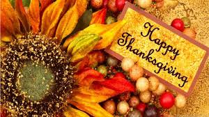 13 free thanksgiving wallpapers and backgrounds