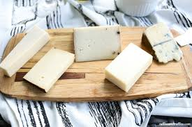 whole foods truffle american cheese month at whole foods market plus a giveaway