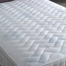 Mattress Next Day Delivery Bedmaster by Bedmaster Brooklyn Memory Pocket 1400 Quilted Mattress Free