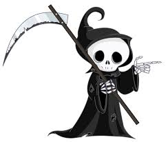 halloween png transparent grim reaper png clipart gallery yopriceville high quality
