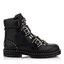 steel toe motorcycle boots womens designer boots classic biker boots jimmy choo