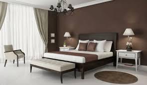 chambre de dormir moderne chambre à coucher complète archzine fr